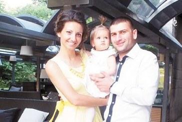 Голяма радост споходи благоевградско семейството