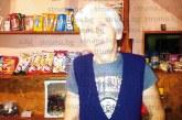 Р. Низамска от Долистово: Загубих син и снаха в катастрофа, реших да се обеся, появи се светлина и се сепнах, оттогава разбрах, че в живота трябва да се трудиш свирепо, за да оцелееш