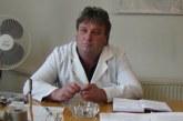 """ПЛАН """"Б""""! Ексуправителят на общинската болница в Дупница д-р Таушански се подсигури с кабинет за 16 000 лв. в новата поликлиника """"за черни дни"""""""