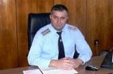 Кметът на с. Първомай Ст. Стойчев бди в клиника над болната си майка, отрече слуховете, че ще се върне на поста шеф на РУП – Петрич