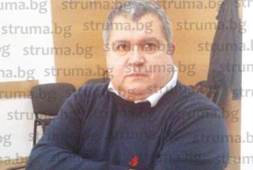 СКАНДАЛ! Съветникът от ГЕРБ д-р В. Попов изригна: Най-богатите санданчани санират безплатно къщите си по националната програма, това е престъпление