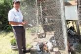 Кметът на с. Четирци И. Иванов: За 18 г. починаха 400 души, сега млади хора от София и чужбина купуват къщи за 12-15 хил. лв., за да живеят тук