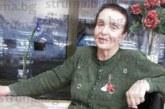 """Космическият глас Олга Борисова: Бях 12-г., когато циганка ми предсказа: """"Ти си родена със звезда на челото, по света ще ходиш"""", а аз от селото не бях излизала, бяхме бедни, не знаех София къде е"""