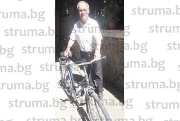 Един от първите планински спасители в Банско, 70-г. Ив. Кикев: Преди 60 г. не успях да си купя диаманти, ядосах се и за колосалните тогава 143 лв. си взех колело, още го карам