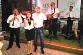 Фурор на летните македонски вечери в комплекса перла край Благоевград