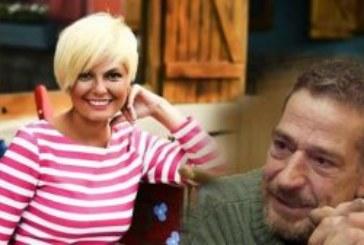 Алекс Сърчаджиева ужасена: Цигани нападнаха баща й