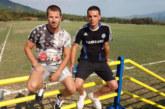 Футболистите от Пиринско се предислоцират масово в Гърция