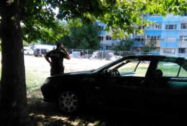 Напрежение в Бургас! Заплашват с убийство близките на обвинения Иван