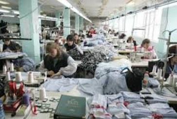 Бизнесът в Югозапада страда от текучество на кадри