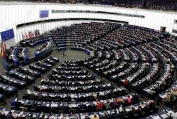 България първенец в ЕС