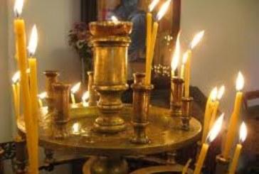 Вижте къде са чудотворните икони на Св. Богородица в България