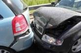 АД В ГЕРМАНИЯ! Жестока катастрофа окървави магистрала, ранените са много
