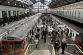 Паника в Лондонското метро! Евакуират станции