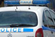Ченгета спряха за проверка съмнителен шофьор, тестът за наркотици отчете…