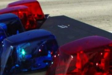 Арестуваният с незаконно оръжие дупничанин започна да стреля по деца