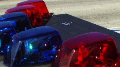 Погнаха известен бизнесмен, стрелба посред нощ ошашави съседите му