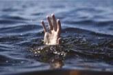 Трагедията е огромна! 21-г. младеж се удави край Несебър, морето погълна и млада туристка