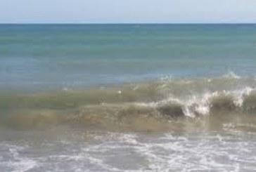 Страшна трагедия в Созопол! Морето изхвърли труп на млад мъж