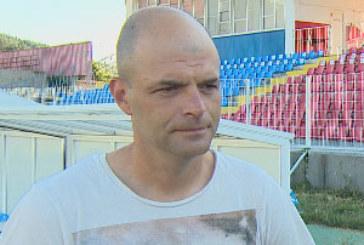 """Изпълнителният директор на """"Марек"""" критикува и оправдава играчите"""