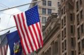 Нов план за имиграцията в САЩ! Отпада лотарийния принцип и семейните връзки