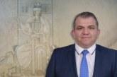 Върховният касационен съд реши: Връщат делото срещу депутата от ГЕРБ Димитър Гамишев в Благоевград