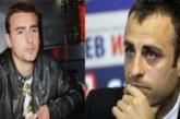 Димитър Бербатов е разорен: Брат му го докара до фалит!