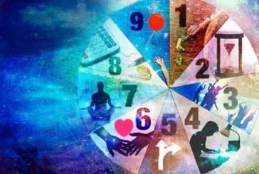 Кое число ти носи любов, късмет и пари! Според твоята зодия