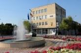 Започна освежаването на пътната маркировка в община Петрич