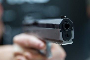 Екшън като на кино в Пиринско! Януарския стреля с пистолет срещу животновъдите Сагреви, мина с буса през бащата Славчо