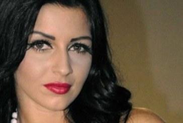 Фолк певица замесена в голям скандал! Ревнива съпруга я нападна и окървави