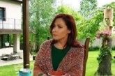 Ани Цолова разкри истината за имотното си състояние!