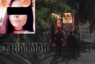 Потресаващ мотив за убийството в Бургас! Спор за наргиле в основата на смъртта на 11-г. момиче
