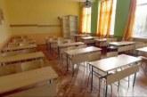 Съкращения на педагози готвят съветниците в Сатовча, в Крибул учениците са 20, учителите – 8, във Ваклиново на 7 деца има един преподавател, в Долен съотношението 4:1