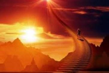 Тайни ритуали сбъдват желания – вижте как