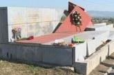 11 август – една от най-черните дати в новата ни история! 14-те живи факли на Околовръстното пред погледа на Иво Карамански