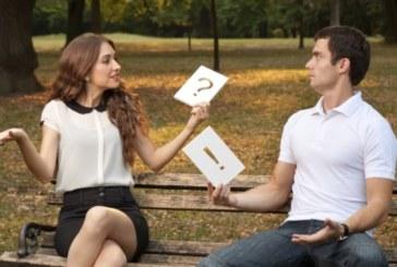 11 неща, които различават жените от мъжете