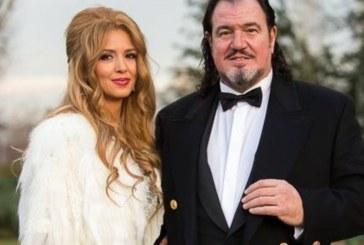 Драма в милионерското семейство Гущерови, бракът им пред разпад