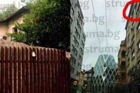 Скандалите в ефира се разгорещяват! Виктор Николаев с тузарски апартамент в столичния топ център