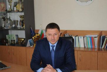 Полицейският шеф в Банско Ив. Попов на прицел, близки на ранена в катастрофа сигнализират, че прикрива виновен шофьор