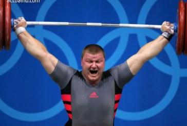 Внезапно почина легенда в българския спорт