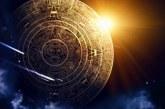 Месечен хороскоп за септември 2017-Щастието ще почука на вратата на една от зодиите!