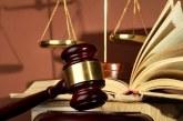 Разложки адвокат падна в капана за измама на клиент