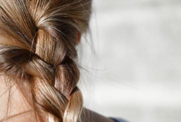 Как витамин С влияе на здравето на косата