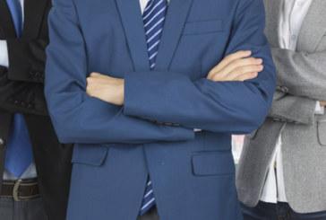 Седем качества на добрите шефове