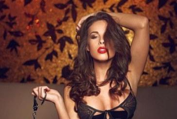 5 неща в секса, по които жените са луди