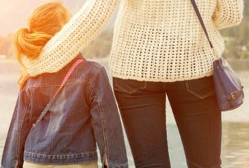 От 1 септември! Държавата осигурява бавачки за децата, за които няма място в детска градина