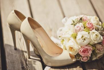 Защо булките отменят сватбата