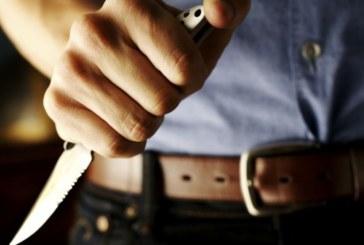 Един убит при нападение с нож в Германия