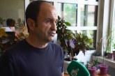 Сексскандалът разрешен! Боби Михайлов изгони футболен шеф заради любовни намеци и цинизми