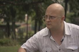 """ГДБОП разпитва мъж заради """"Фейсбук"""" статус срещу Бойко Борисов"""